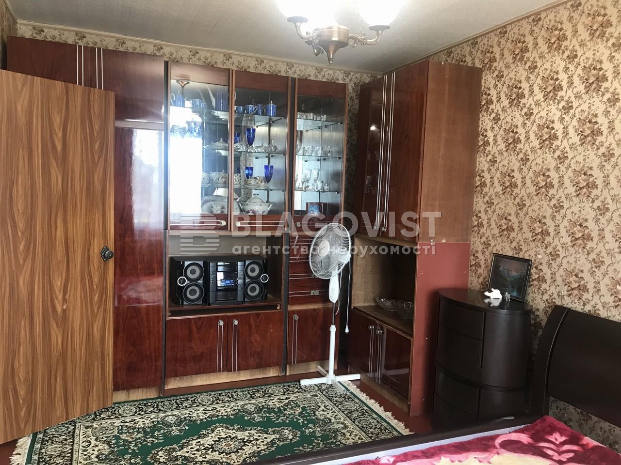 Квартира H-50099, Гавела Вацлава бульв. (Лепсе Ивана), 34в, Киев - Фото 4