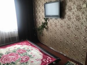 Квартира Гавела Вацлава бульв. (Лепсе Івана), 34в, Київ, H-50099 - Фото 8
