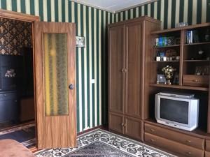 Квартира Гавела Вацлава бульв. (Лепсе Івана), 34в, Київ, H-50099 - Фото 7