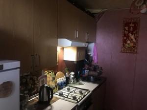 Квартира Гавела Вацлава бульв. (Лепсе Івана), 34в, Київ, H-50099 - Фото 11