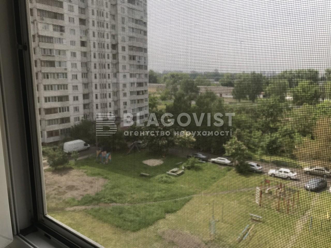 Квартира H-50099, Гавела Вацлава бульв. (Лепсе Ивана), 34в, Киев - Фото 21
