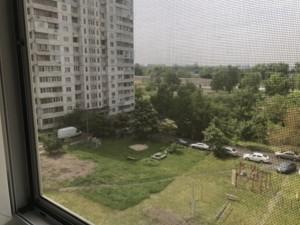 Квартира Гавела Вацлава бульв. (Лепсе Івана), 34в, Київ, H-50099 - Фото 20