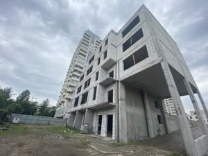 Отдельно стоящее здание, Щербаковского Даниила (Щербакова), Киев, A-111508 - Фото 1