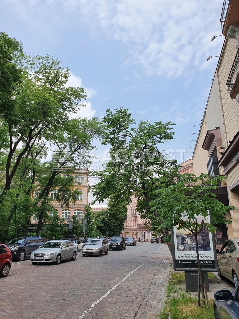Квартира M-38634, Городецкого Архитектора, 15, Киев - Фото 31