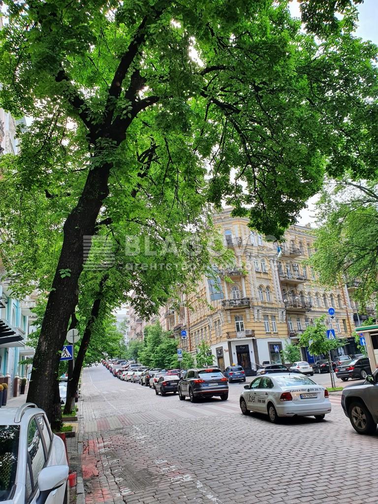 Квартира M-38634, Городецкого Архитектора, 15, Киев - Фото 27