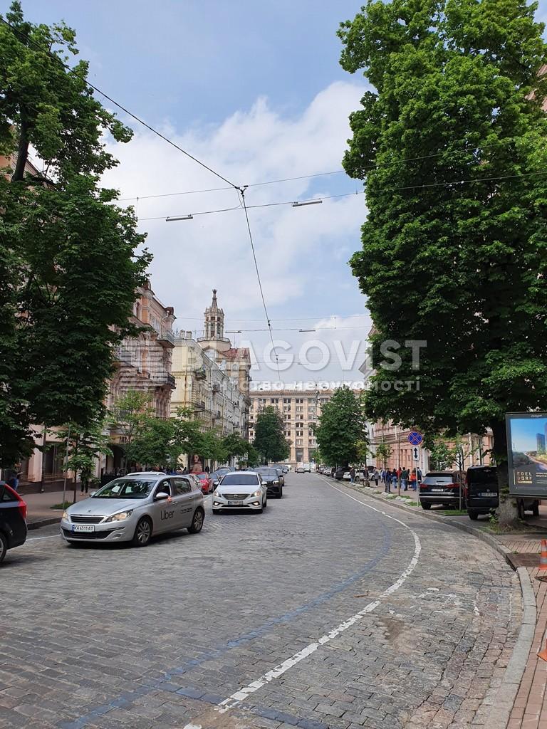 Квартира M-38634, Городецкого Архитектора, 15, Киев - Фото 29