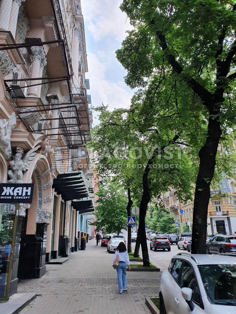 Квартира M-38634, Городецкого Архитектора, 15, Киев - Фото 28