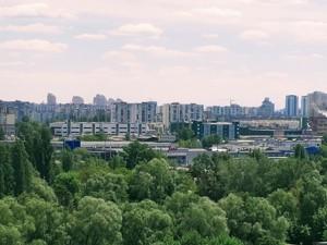 Квартира Семьи Кульженко (Дегтяренко Петра), 31а, Киев, R-38605 - Фото3