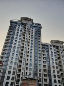 Квартира Тверской тупик, 7б, Киев, Z-778723 - Фото3