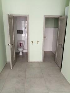 Офис, Богдановская, Киев, R-20864 - Фото 6
