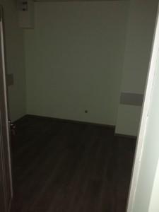 Офис, Богдановская, Киев, R-20864 - Фото 12
