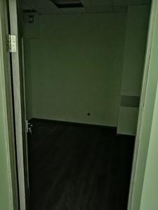 Офис, Богдановская, Киев, R-20864 - Фото 13