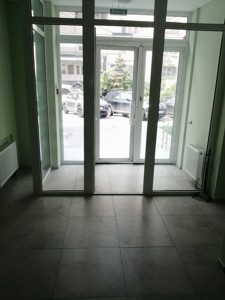 Офис, Богдановская, Киев, R-20864 - Фото 14