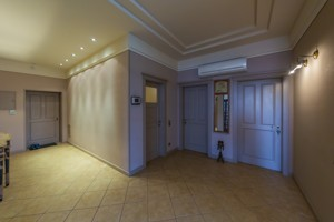 Квартира H-43087, Старонаводницкая, 6б, Киев - Фото 27