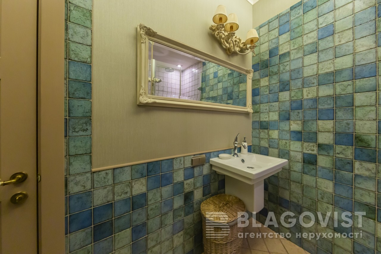 Квартира H-43087, Старонаводницкая, 6б, Киев - Фото 23