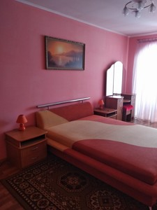 Квартира Бажана Николая просп., 36, Киев, Z-700040 - Фото3