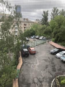 Квартира Первомайского Леонида, 5а, Киев, R-39009 - Фото 15