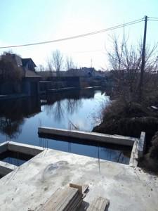 Земельный участок Лесная, Таценки, P-29742 - Фото