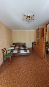 Квартира R-38224, Дегтяревская, 30, Киев - Фото 5
