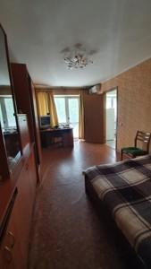 Квартира Дегтяревская, 30, Киев, R-38224 - Фото3