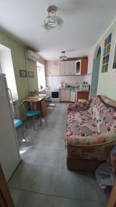 Квартира R-38224, Дегтяревская, 30, Киев - Фото 7
