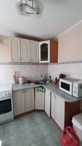 Квартира R-38224, Дегтяревская, 30, Киев - Фото 8