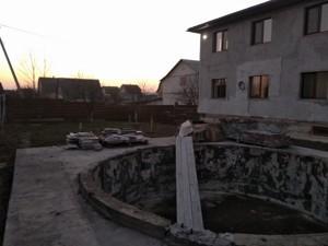 Будинок Вишгородська, Хотянівка, Z-645445 - Фото
