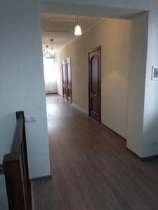Будинок Вишгородська, Хотянівка, Z-645445 - Фото 11