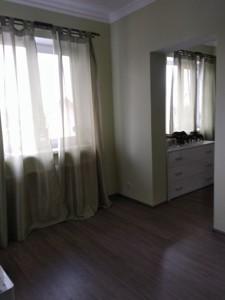 Будинок Вишгородська, Хотянівка, Z-645445 - Фото 7