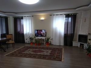 Будинок Вишгородська, Хотянівка, Z-645445 - Фото 3