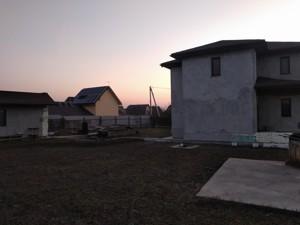 Будинок Вишгородська, Хотянівка, Z-645445 - Фото 17