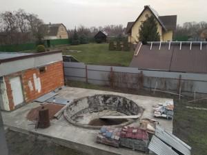 Будинок Вишгородська, Хотянівка, Z-645445 - Фото 19