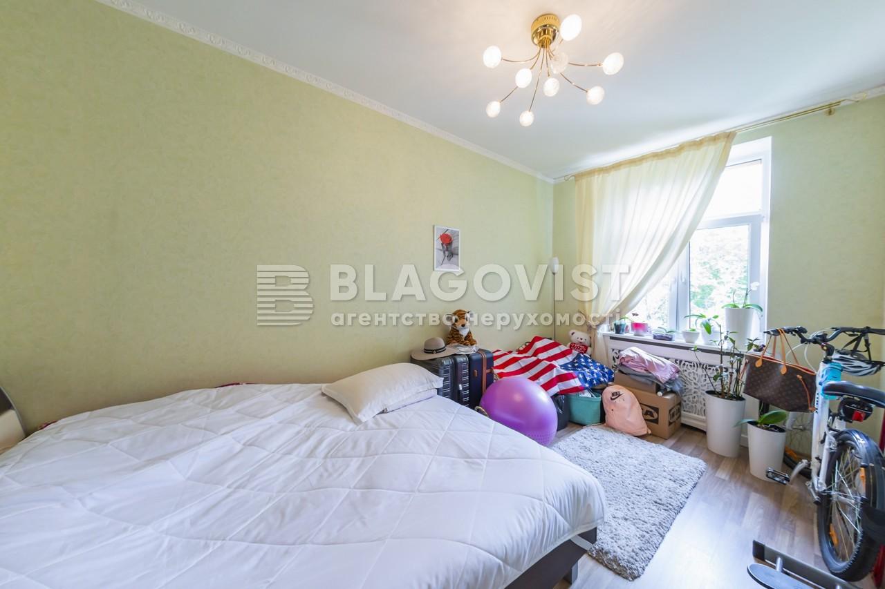 Квартира P-24136, Героев Севастополя, 20/1, Киев - Фото 13