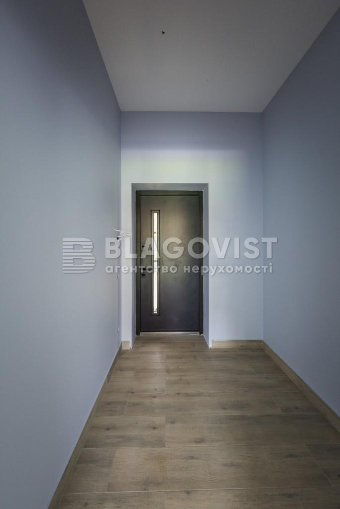 Дом C-109218, Новые Безрадичи - Фото 15