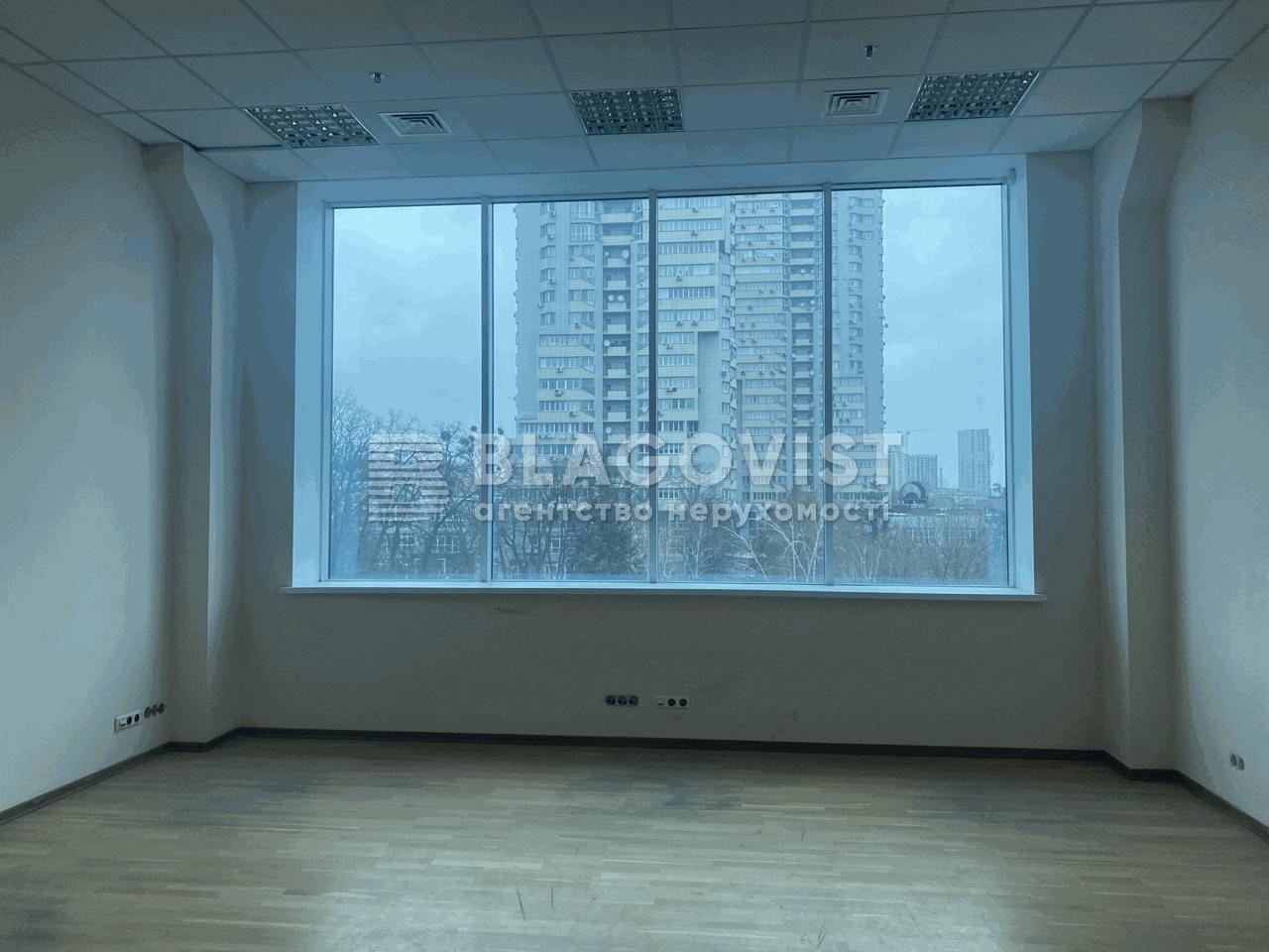 Нежитлове приміщення, A-112324, Смоленська, Київ - Фото 6