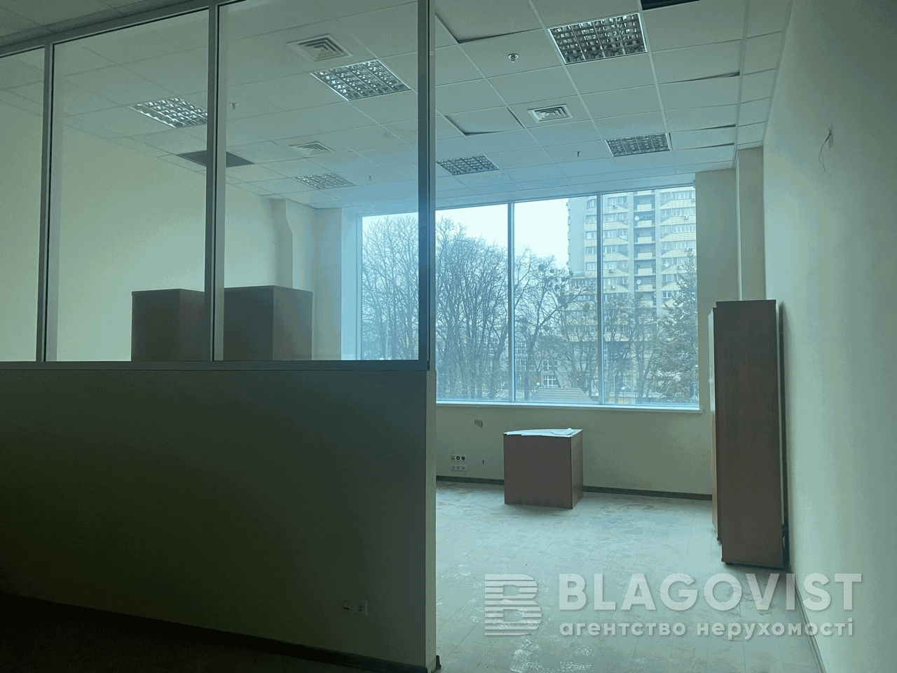 Нежитлове приміщення, A-112324, Смоленська, Київ - Фото 7