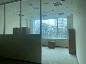 Нежилое помещение, Смоленская, Киев, A-112324 - Фото 7