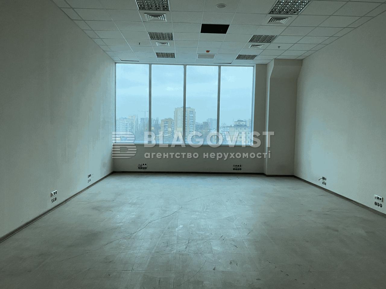Нежитлове приміщення, A-112324, Смоленська, Київ - Фото 8
