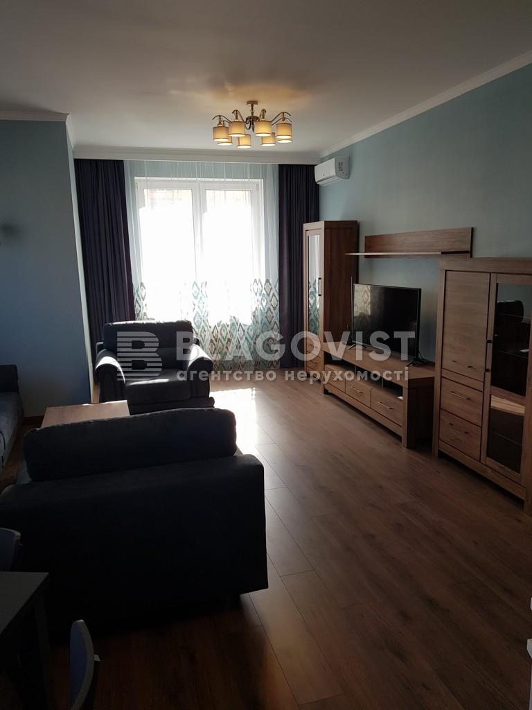 Квартира R-39148, Дмитриевская, 82, Киев - Фото 7