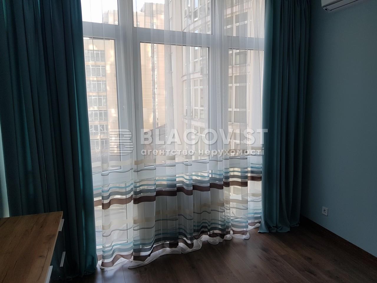 Квартира R-39148, Дмитриевская, 82, Киев - Фото 9