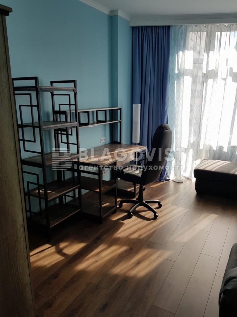 Квартира R-39148, Дмитриевская, 82, Киев - Фото 10