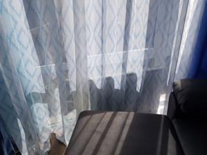 Квартира R-39148, Дмитриевская, 82, Киев - Фото 13