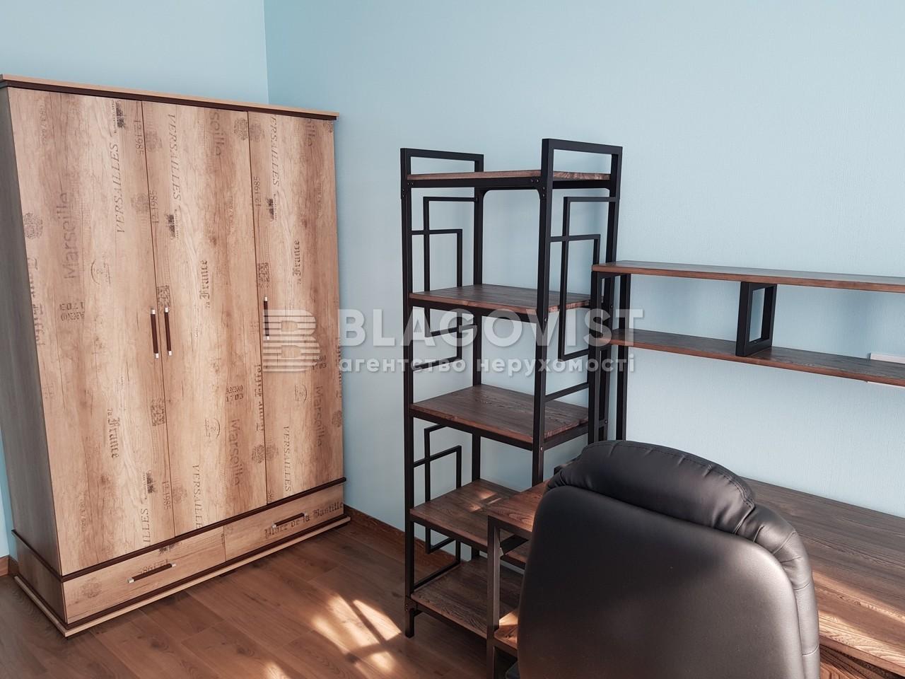Квартира R-39148, Дмитриевская, 82, Киев - Фото 14