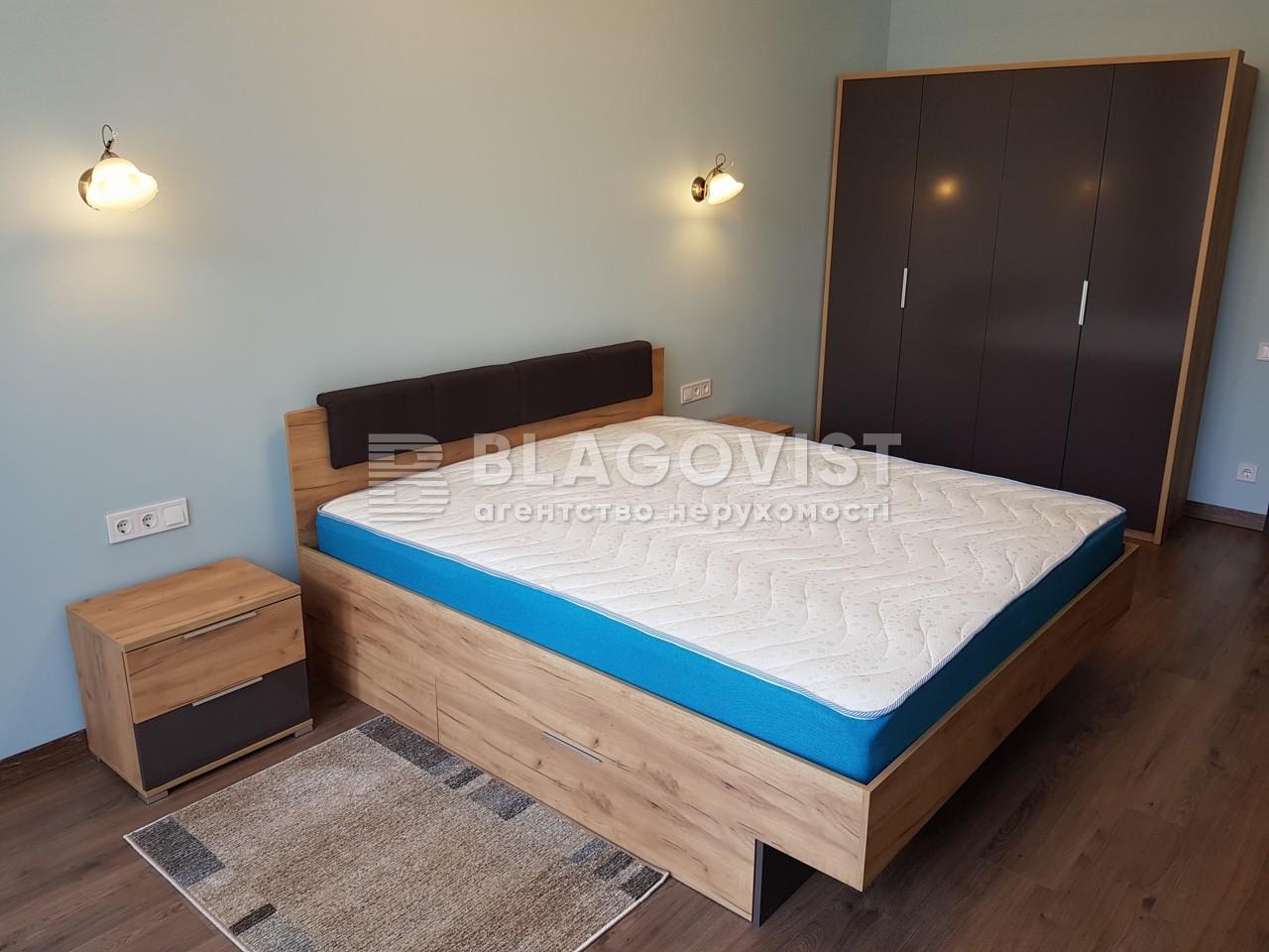 Квартира R-39148, Дмитриевская, 82, Киев - Фото 16