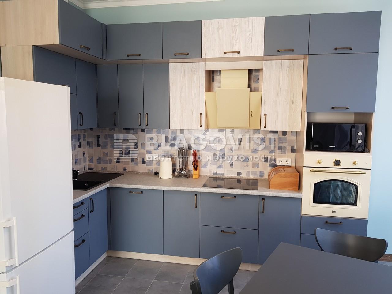 Квартира R-39148, Дмитриевская, 82, Киев - Фото 17