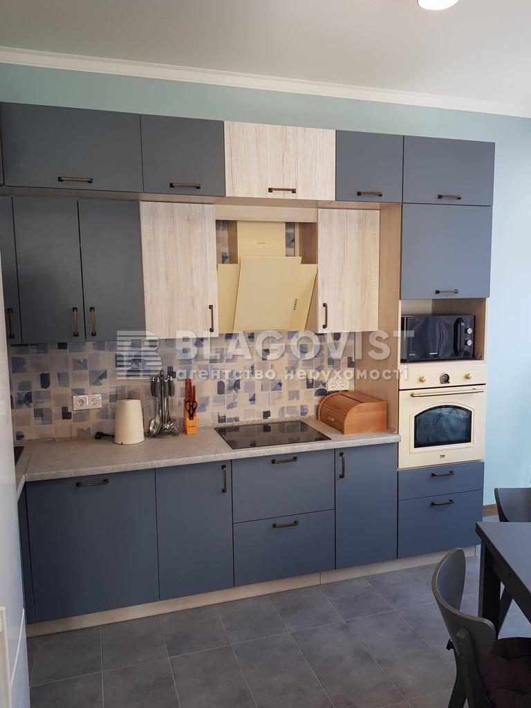 Квартира R-39148, Дмитриевская, 82, Киев - Фото 18