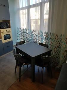 Квартира R-39148, Дмитриевская, 82, Киев - Фото 19