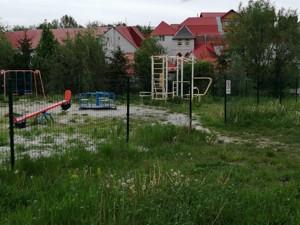 Земельный участок Киевский пер., Гатное, A-112302 - Фото