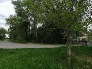 Земельный участок Киевский пер., Гатное, A-112302 - Фото 8
