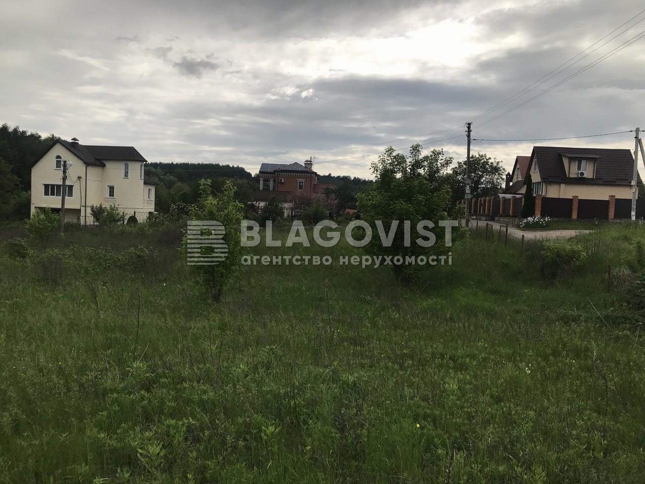 Земельный участок A-112325, Большие Дмитровичи - Фото 3